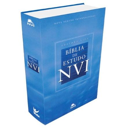 Biblia-de-estudo-nvi-capa-dura