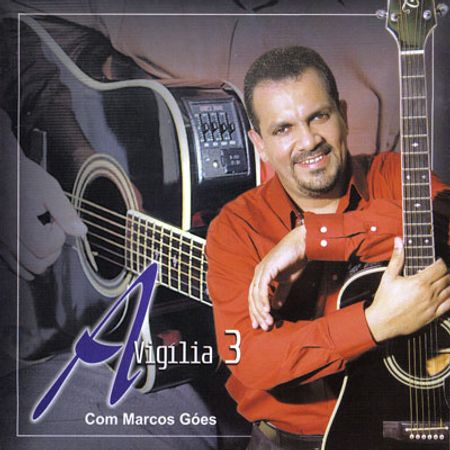 CD-Marcos-Goes-A-Vigilia-Volume-3