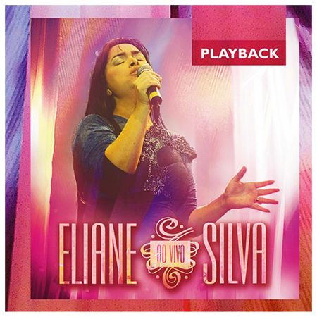 Playback-Eliane-Silva-Ao-vivo