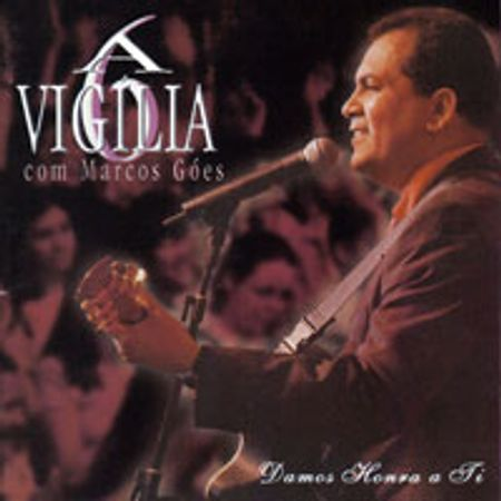 CD-Marcos-Goes-A-Vigilia-Volume-6