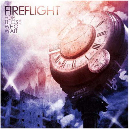 CD-Fireflight-For-those-who-wait