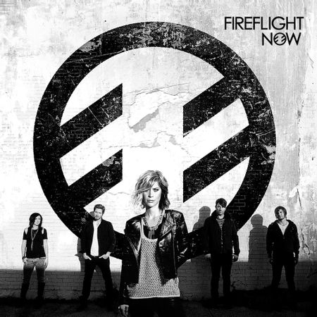 CD-Fireflight-Now