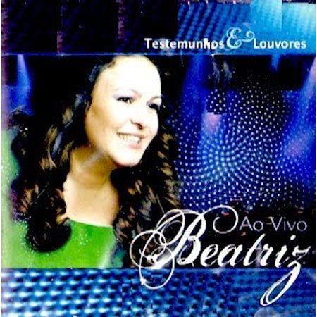 CD-Beatriz-Testemunhos-e-Louvores-Ao-Vivo