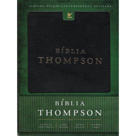 biblia-de-estudo-thompson-preto