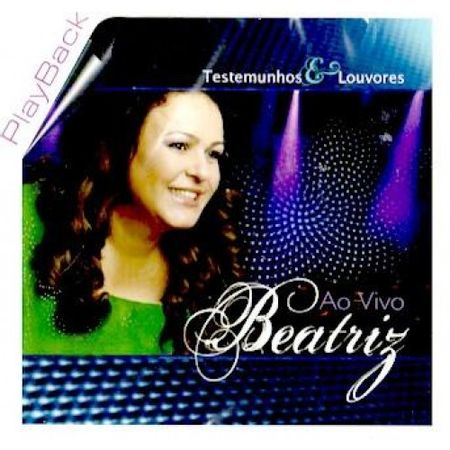 CD-Beatriz-Testemunhos-e-Louvores--Playback-