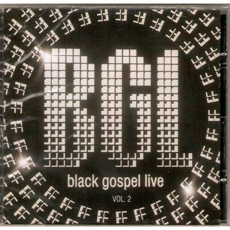 CD-Black-Gospel-Live-Volume-2