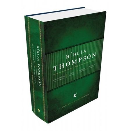 biblia-de-estudo-thompson-capa-dura