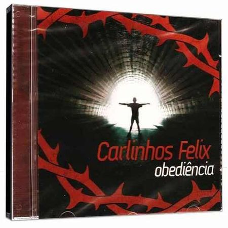 CD-Carlinhos-Felix-Obediencia
