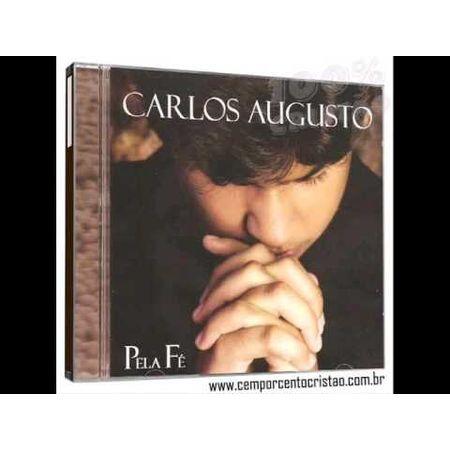 CD-Carlos-Augusto-Pela-Fe--Bonus-Playback-