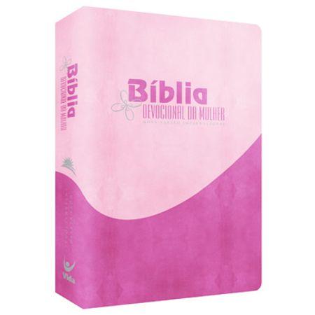 biblia-de-estudo-devocional-da-mulher-rosa