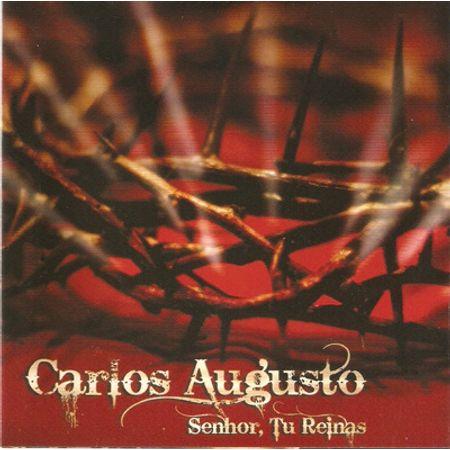 CD-Carlos-Augusto-Senhor-Tu-Reinas