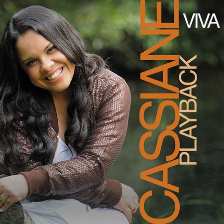 CD-Cassiane-Viva--Playback-