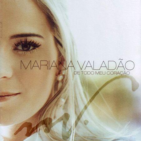 CD-Mariana-Valadao-De-Todo-Meu-Coracao
