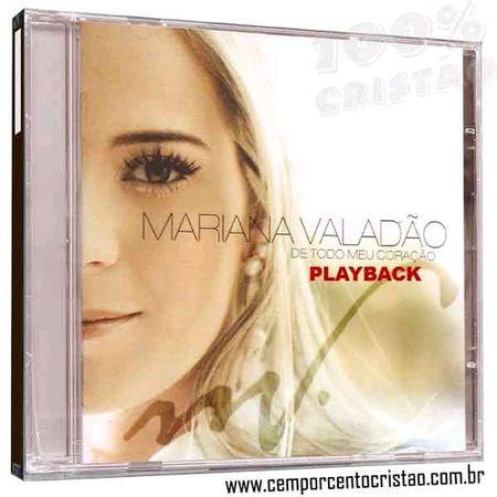 CD-Mariana-Valadao-De-Todo-Meu-Coracao--PlayBack0