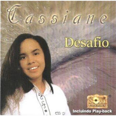 CD-Cassiane-Desafio