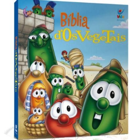 biblia-dos-vegetais