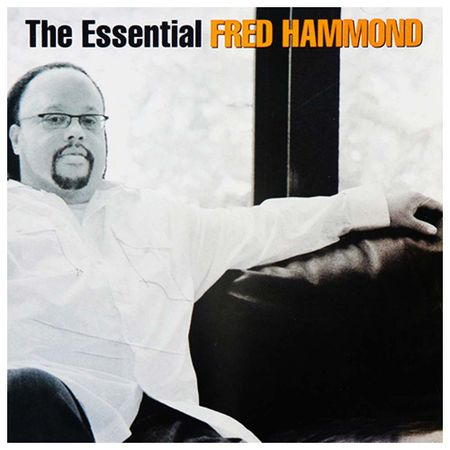 CD-Fred-Hammond-The-Essential