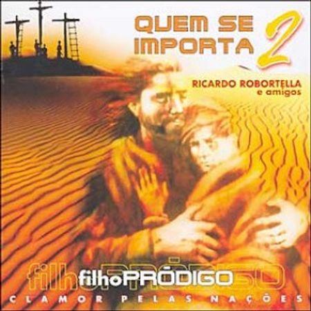 CD-Clamor-Pelas-Nacoes-Quem-se-Importa-Volume-2