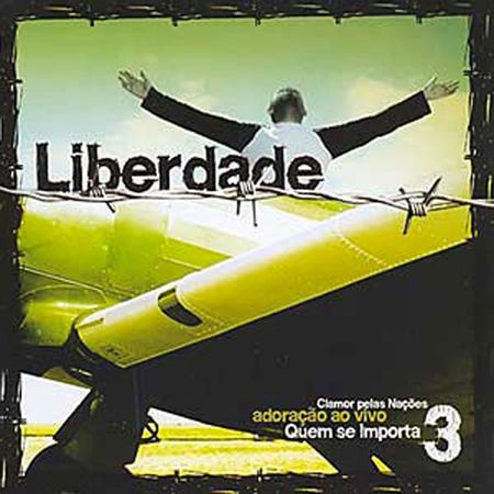 CD-Clamor-Pelas-Nacoes-Quem-se-Importa-Volume-3
