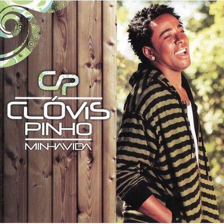 CD-Clovis-Pinho-Minha-Vida