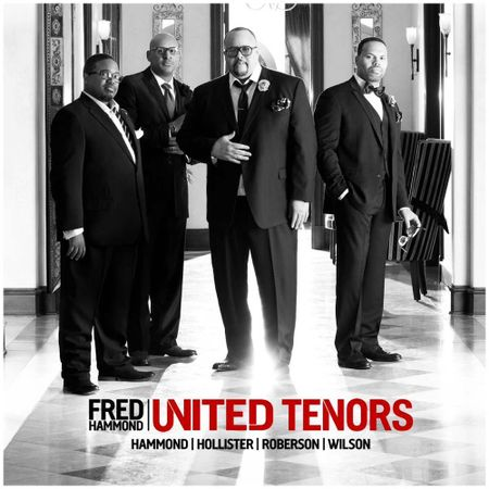 CD-Fred-Hammond-United-tenors