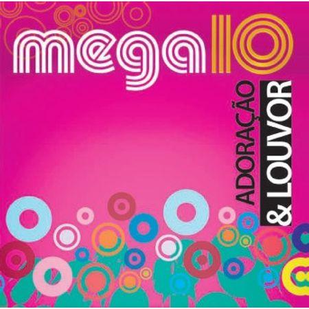 CD-Mega-10-Adoracao