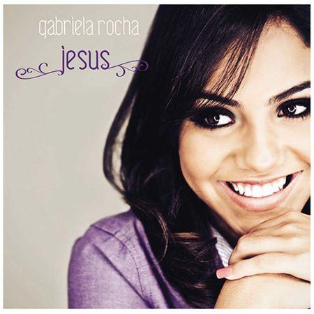 CD-Gabriela-Rocha-Jesus