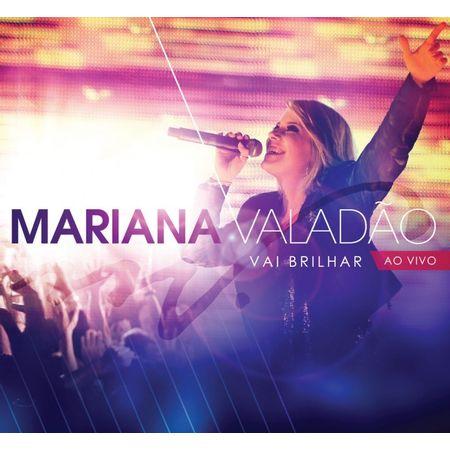 CD-Mariana-Valadao-Vai-Brilhar