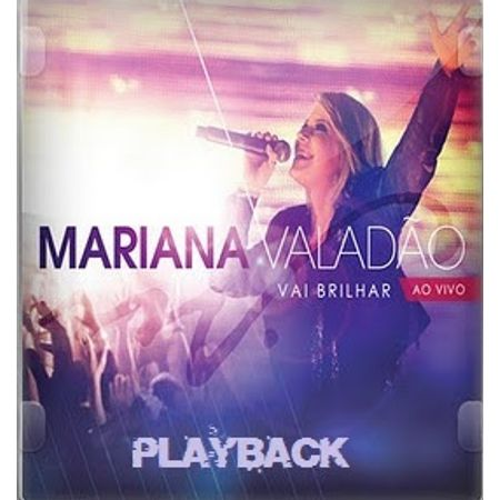 CD-Mariana-Valadao-Vai-Brilhar--PlayBack-