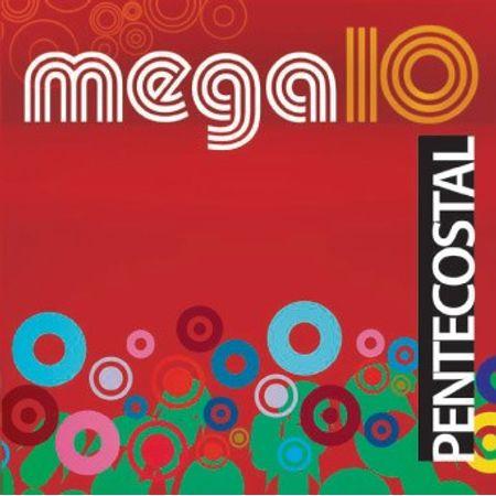 CD-Mega-10-Pentecostal