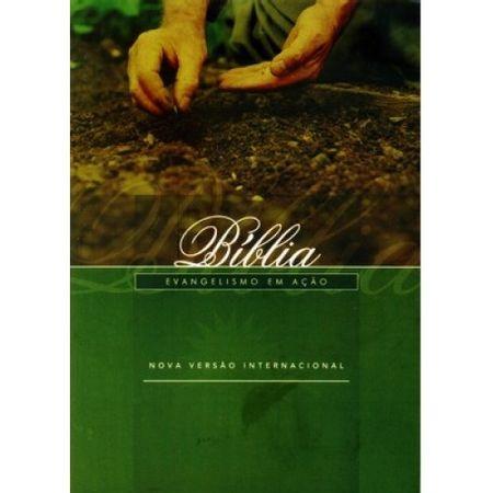 biblia-evangelismo-em-acao-capa-brochura-verde
