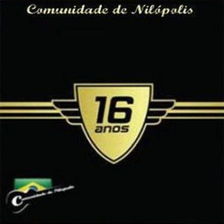 CD-Comunidade-de-Nilopolis-16-Anos-Ao-Vivo