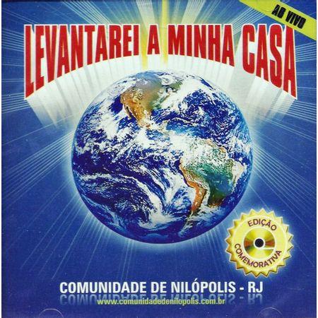 CD-Comunidade-de-Nilopolis-Levantarei-a-Minha-Casa