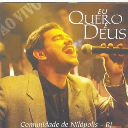 CD-Comunidade-de-Nilopolis-Eu-Quero-e-Deus