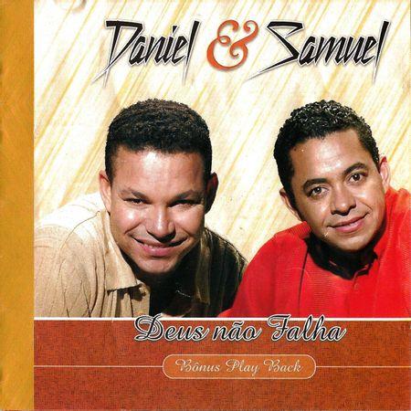 CD-Daniel-e-Samuel-Deus-Nao-Falha--Bonus-Playback-