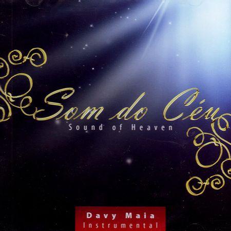 CD-Davy-Maia-Som-Do-Ceu-Instrumental