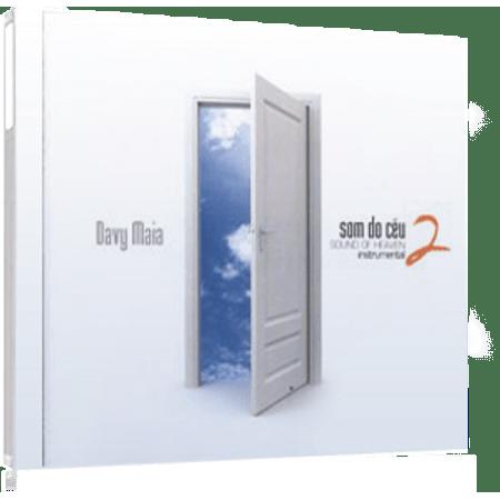 CD-Davy-Maia-Som-Do-Ceu-Instrumental-2