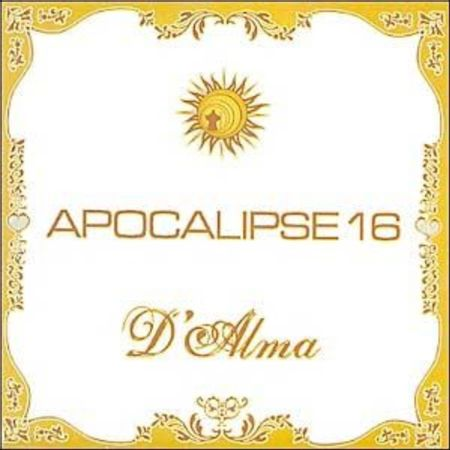 cd-apocalipse-16-d-alma