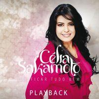 celia-sakamoto-vai-ficar-tudo-bem-playback