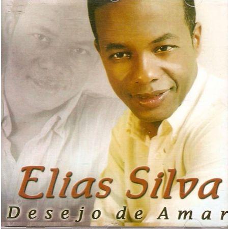 CD-Elias-Silva-Desejo-de-Amar