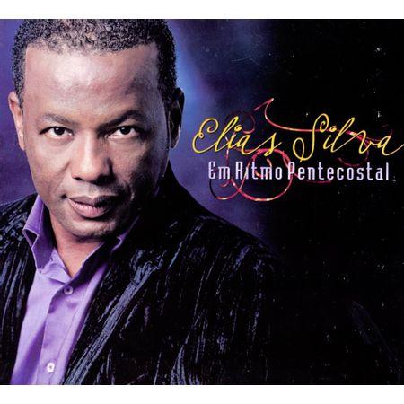 CD-Elias-Silva-Em-Ritmo-Pentecostal