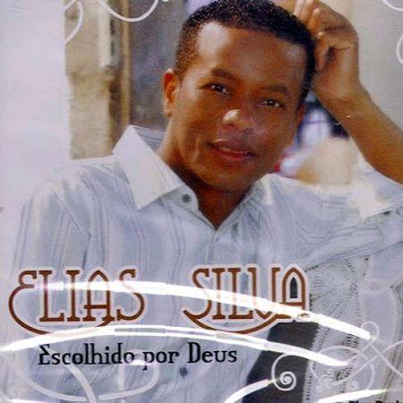 CD-Elias-Silva-Escolhido-por-Deus
