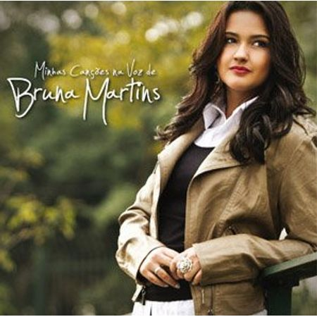 CD-Minhas-Cancoes-na-Voz-de-Bruna-Martins