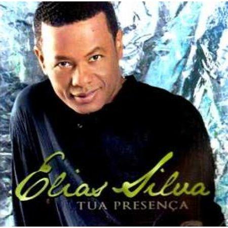 CD-Elias-Silva-Tua-Presenca