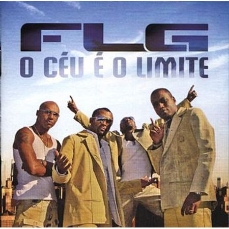 CD-FLG-Deus-O-Ceu-e-o-Limite