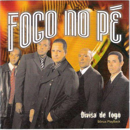 CD-Fogo-no-Pe-Divisa-de-Fogo