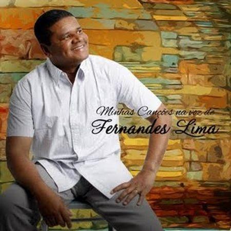 CD-Minhas-Cancoes-na-Voz-de-Fernandes-Lima