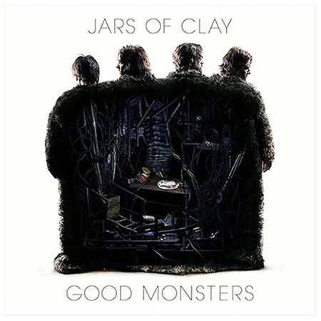 CD-Jars-of-Clay-Good-monsters