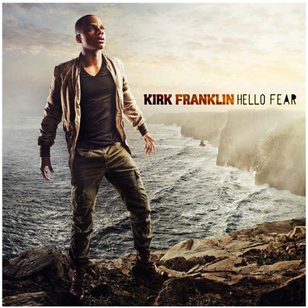 CD-Kirk-Franklin-Hello-fear