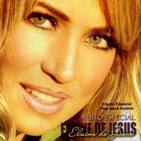 cd-elaine-de-jesus-muito-especial-bonus-playback
